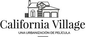 California Village
